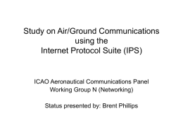 ACP-WGC11-WP16-Air-Ground_IPS_Study
