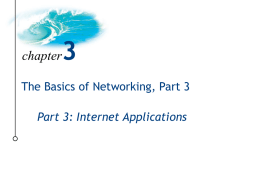 ch-3-FIT-pt3 - CIS Users web server