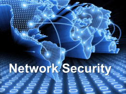 to download….. Networksecurity-IT