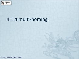 Sub4_1_4_multihoming_v2