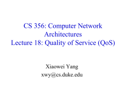 PPT - Duke Computer Science