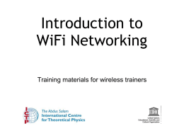 05-Introduction_to_WiFi