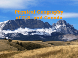 7418868_Physical-Geography-of-U.S.-and